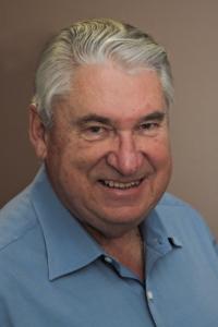 Andrew J Andrejewskis